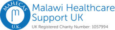 Malawi Healthcare Support UK